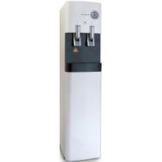 Waterpia AQP-850