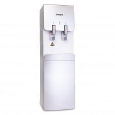 Waterpia AQP-1050