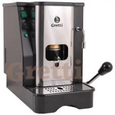 Чалдовая кофемашина WS-203H